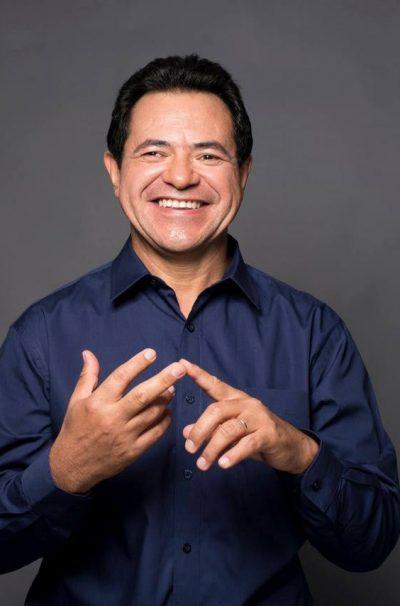 Treinamento de Coaching de Negócios por Tibério Cruz em recife PE