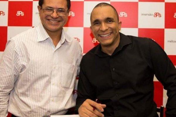 Coaching em Recife