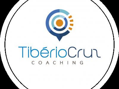 Tibério Cruz Coaching de Negócios